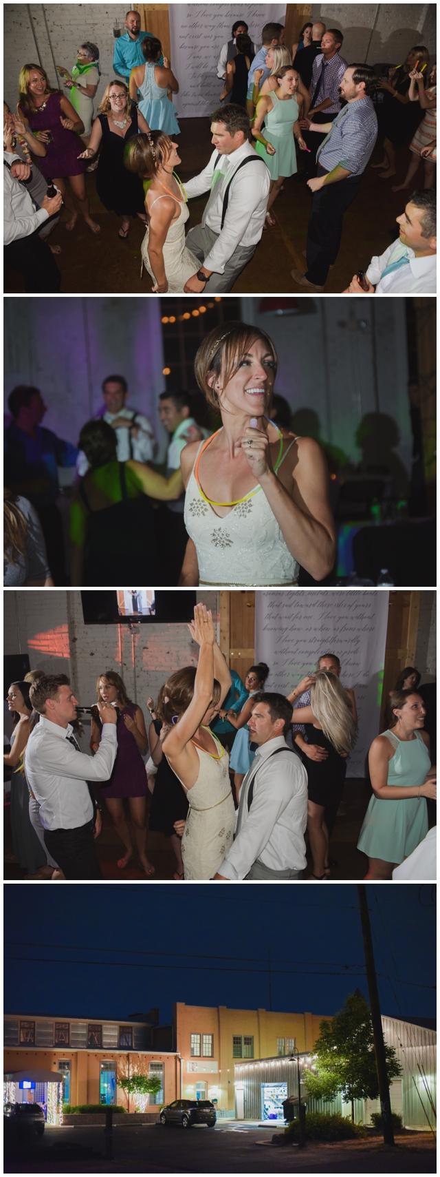 studios-at-overland-crossing-wedding-photos_0069