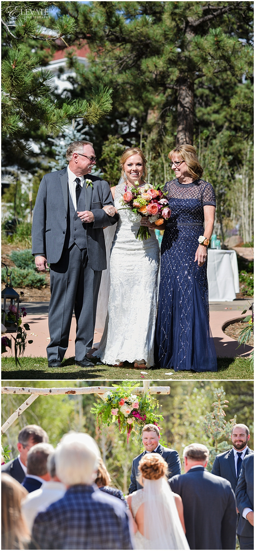 Cameron stanley wedding