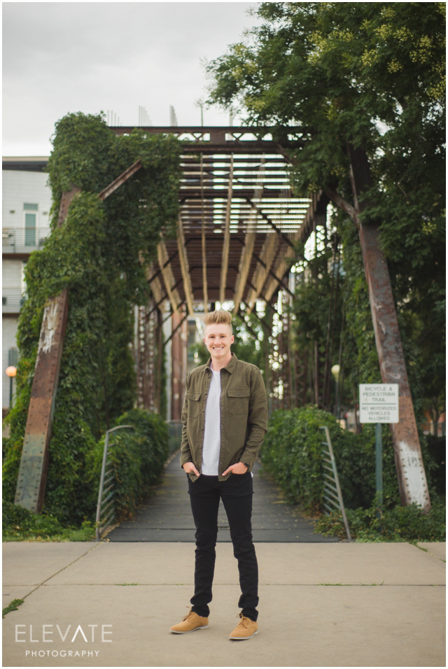 denver-urban-senior-photos_0001
