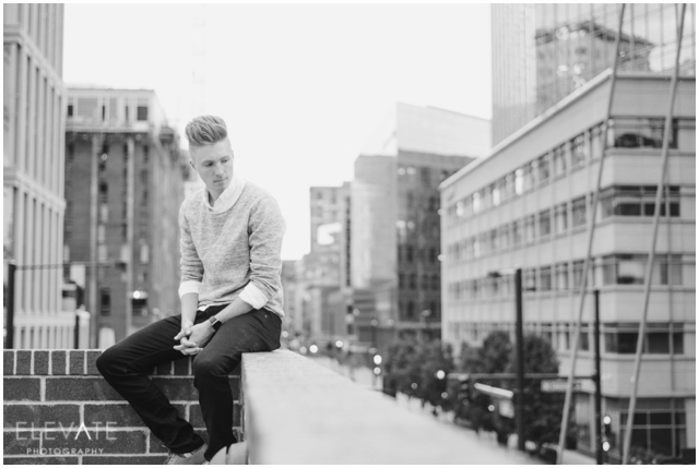 denver-urban-senior-photos_0009