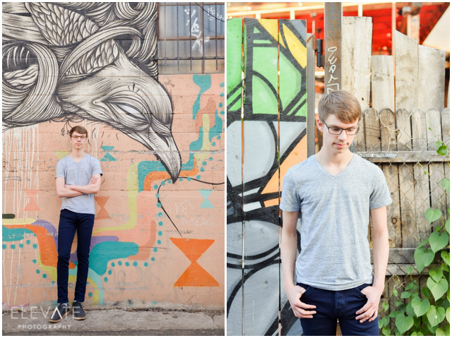 denver-urban-senior-photos_0015