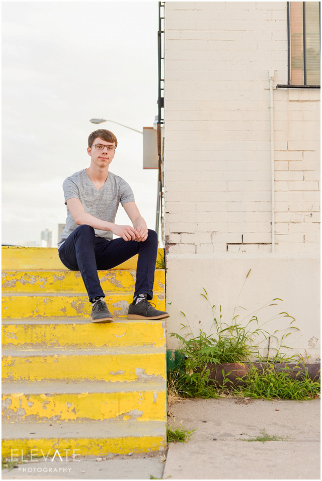 denver-urban-senior-photos_0017