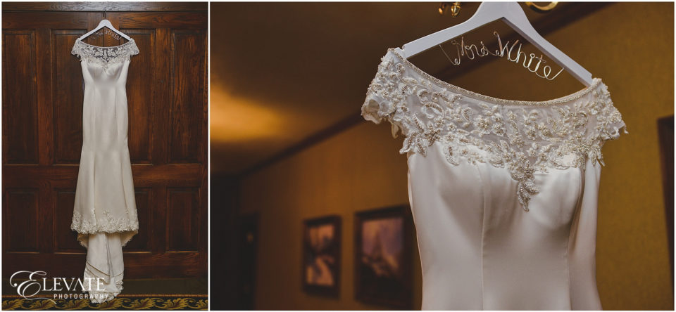 denver_athletic_club_wedding_photos-0002