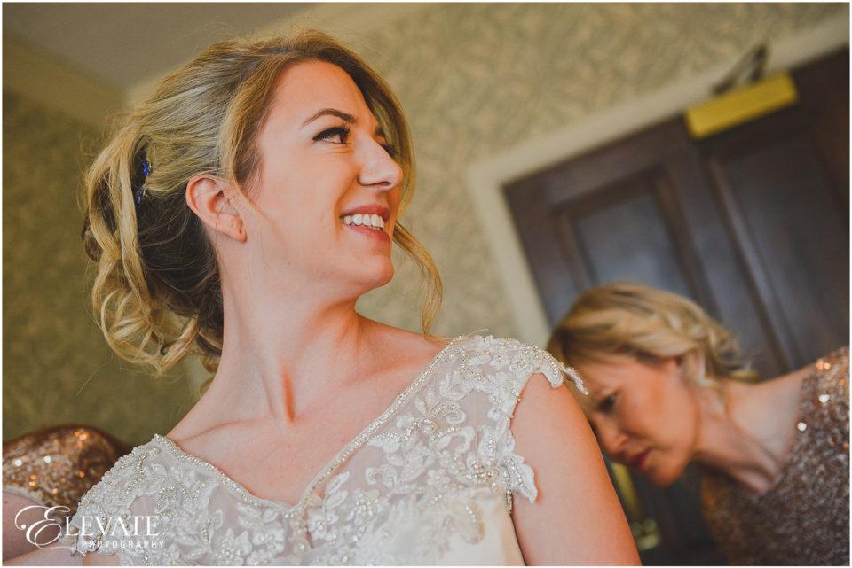 denver_athletic_club_wedding_photos-0011