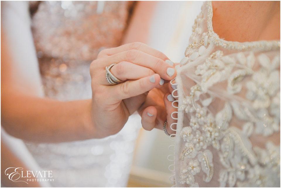 denver_athletic_club_wedding_photos-0014