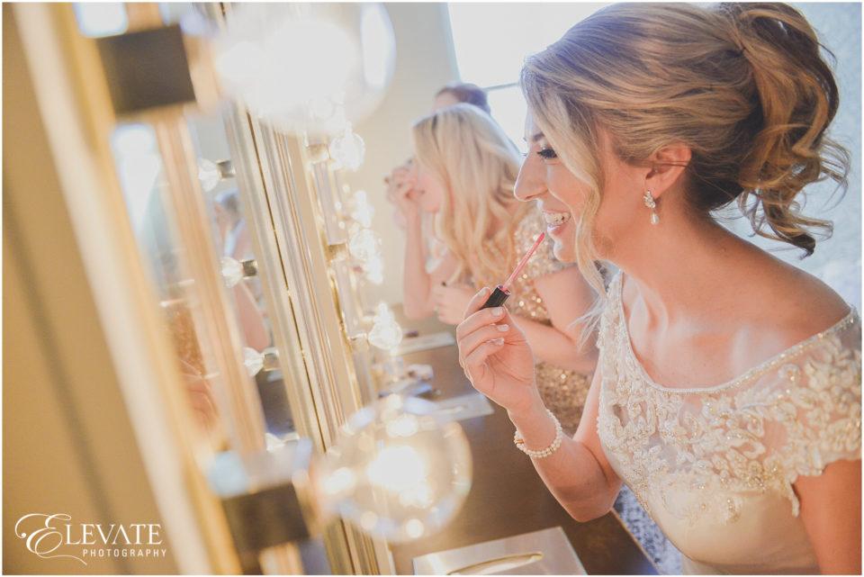 denver_athletic_club_wedding_photos-0016