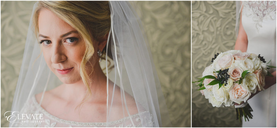 denver_athletic_club_wedding_photos-0018