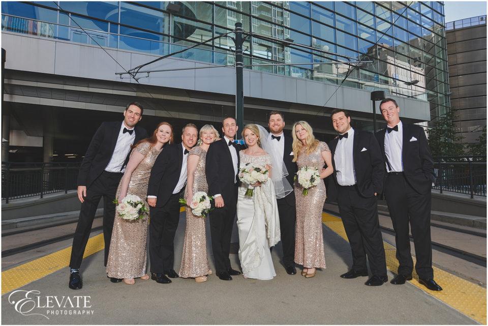 denver_athletic_club_wedding_photos-0022