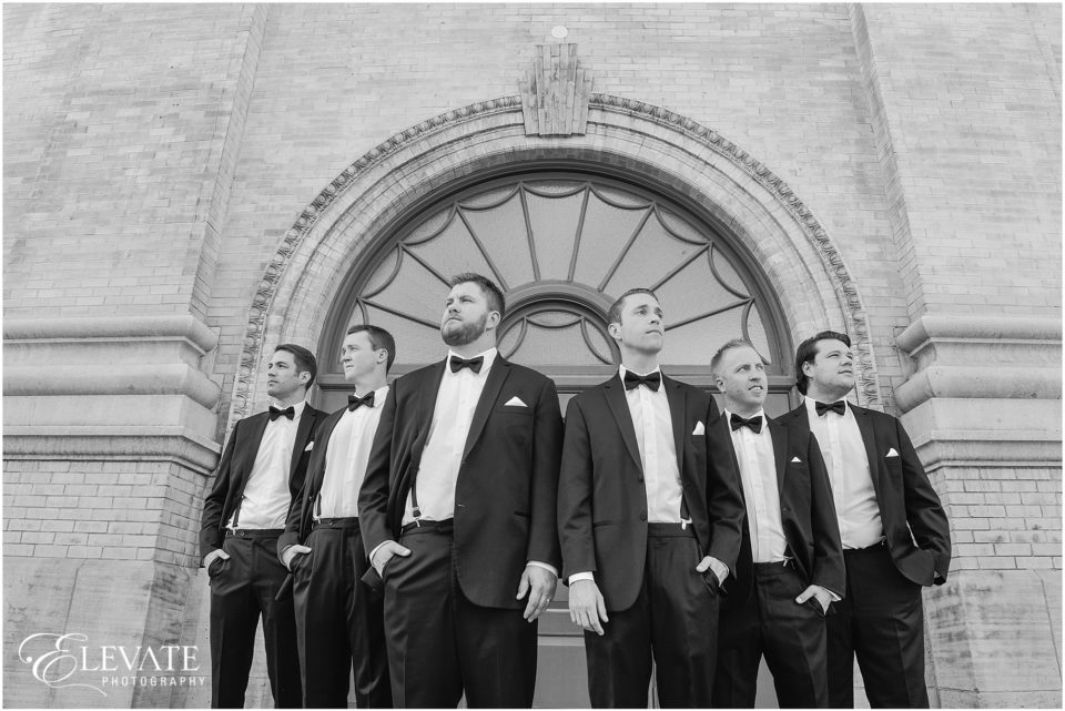 denver_athletic_club_wedding_photos-0026