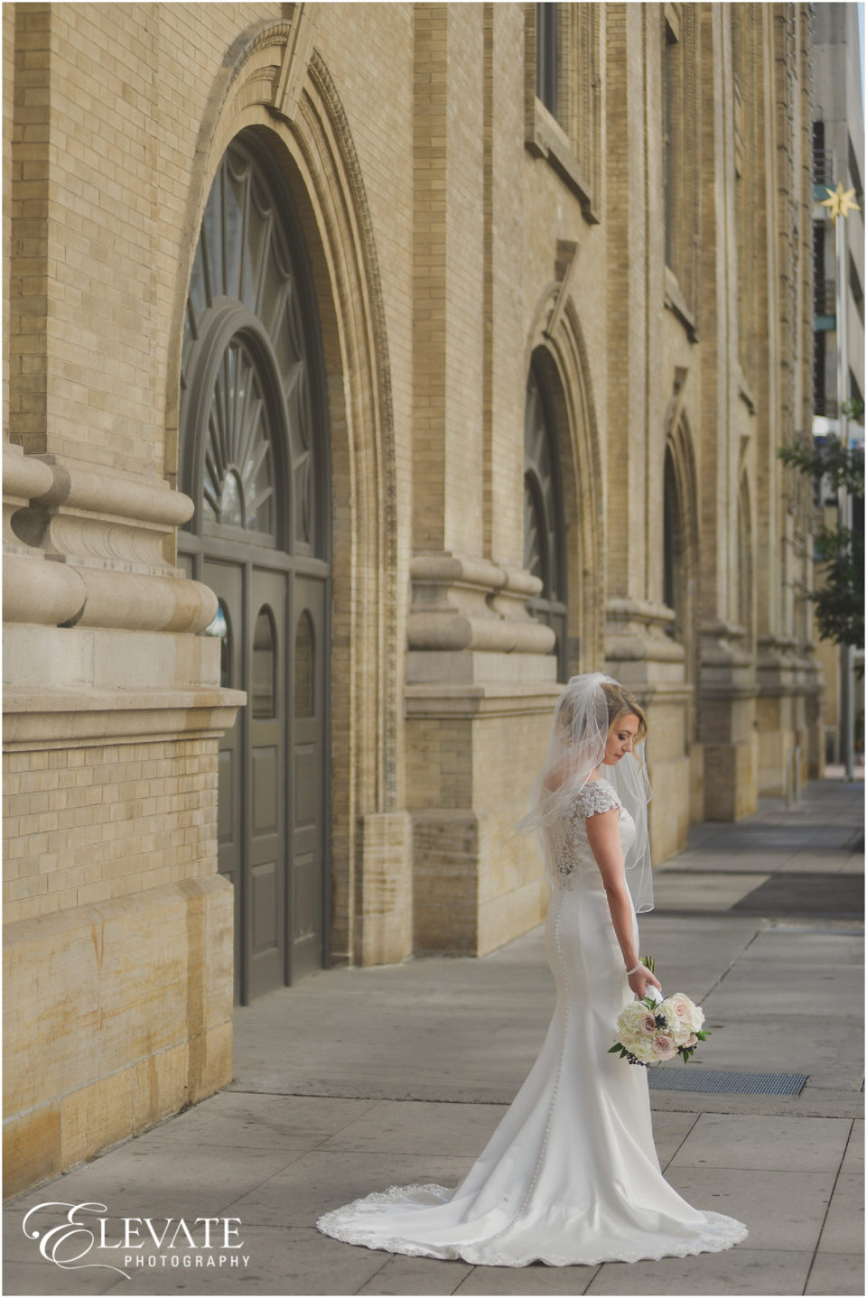 denver_athletic_club_wedding_photos-0029