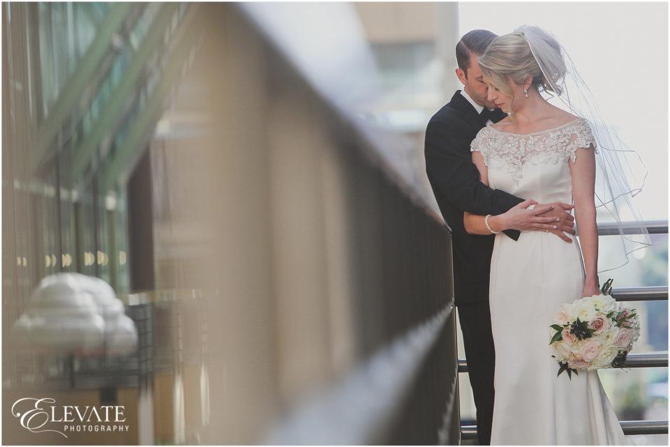 denver_athletic_club_wedding_photos-0033