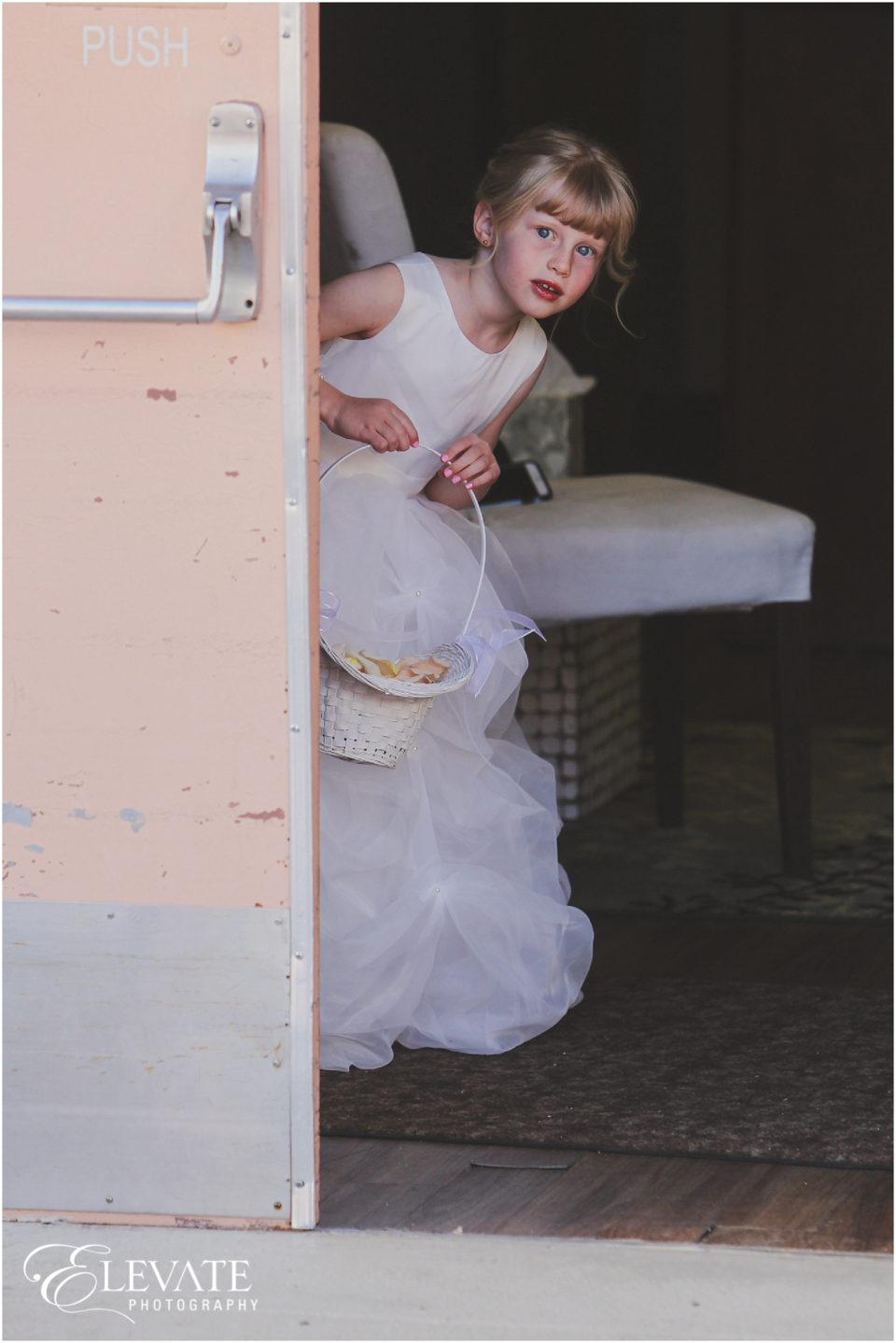 denver_athletic_club_wedding_photos-0038