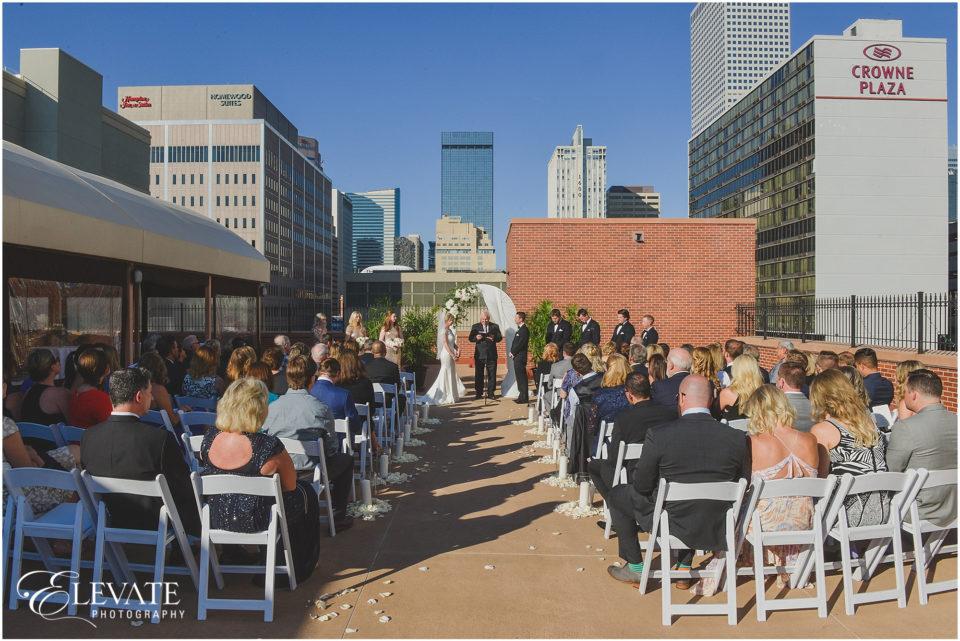 denver_athletic_club_wedding_photos-0040