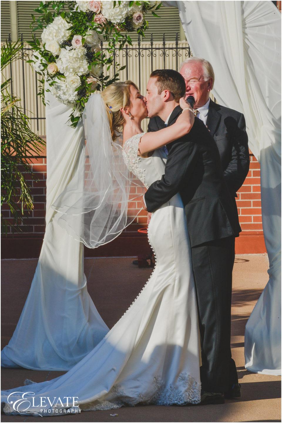 denver_athletic_club_wedding_photos-0043
