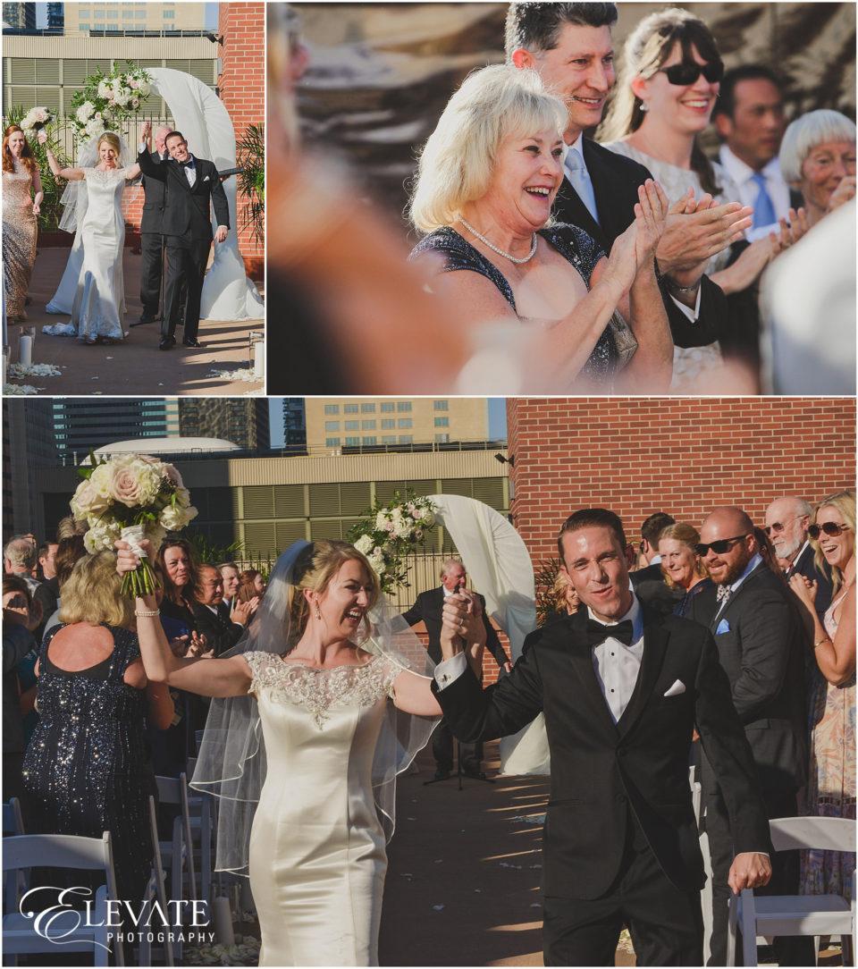 denver_athletic_club_wedding_photos-0044