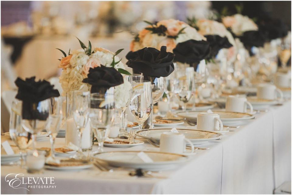 denver_athletic_club_wedding_photos-0047