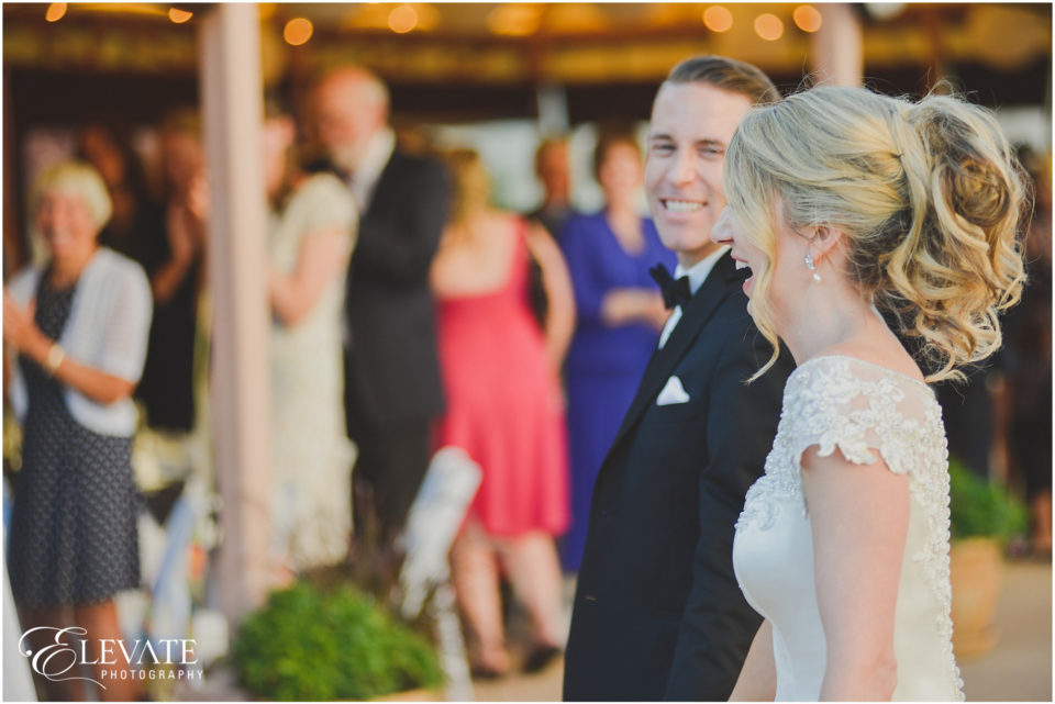 denver_athletic_club_wedding_photos-0053