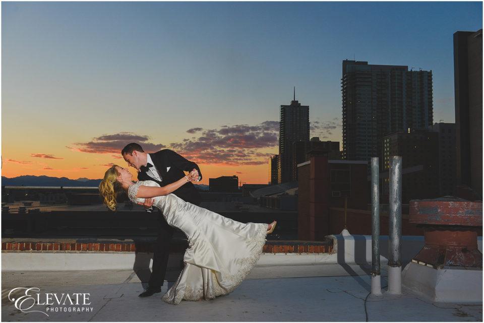 denver_athletic_club_wedding_photos-0054