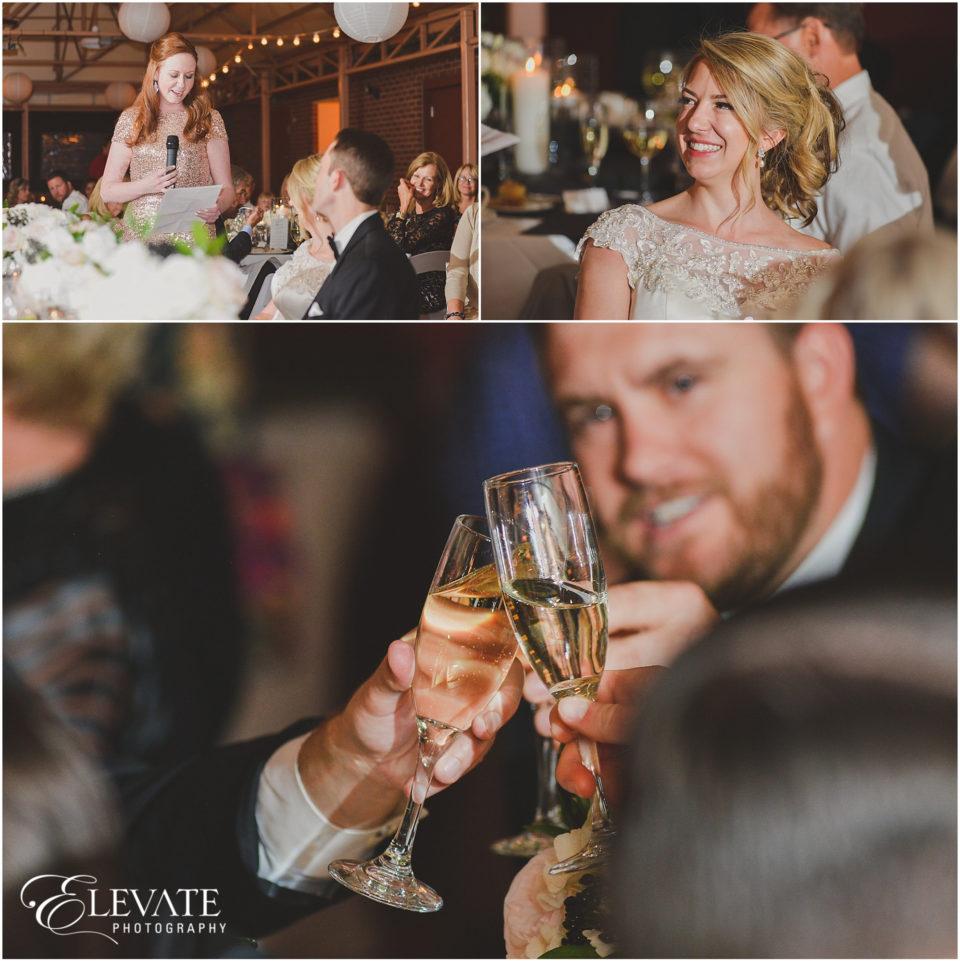 denver_athletic_club_wedding_photos-0058