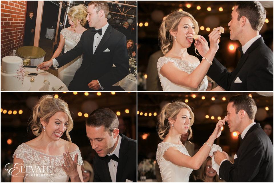 denver_athletic_club_wedding_photos-0060