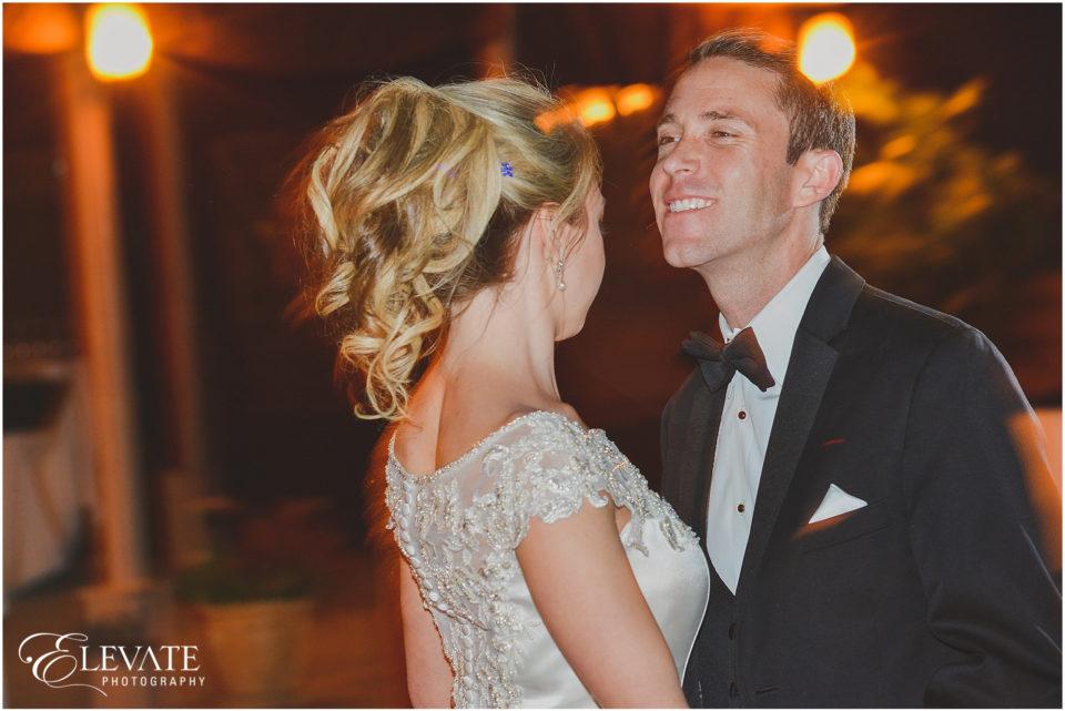 denver_athletic_club_wedding_photos-0063