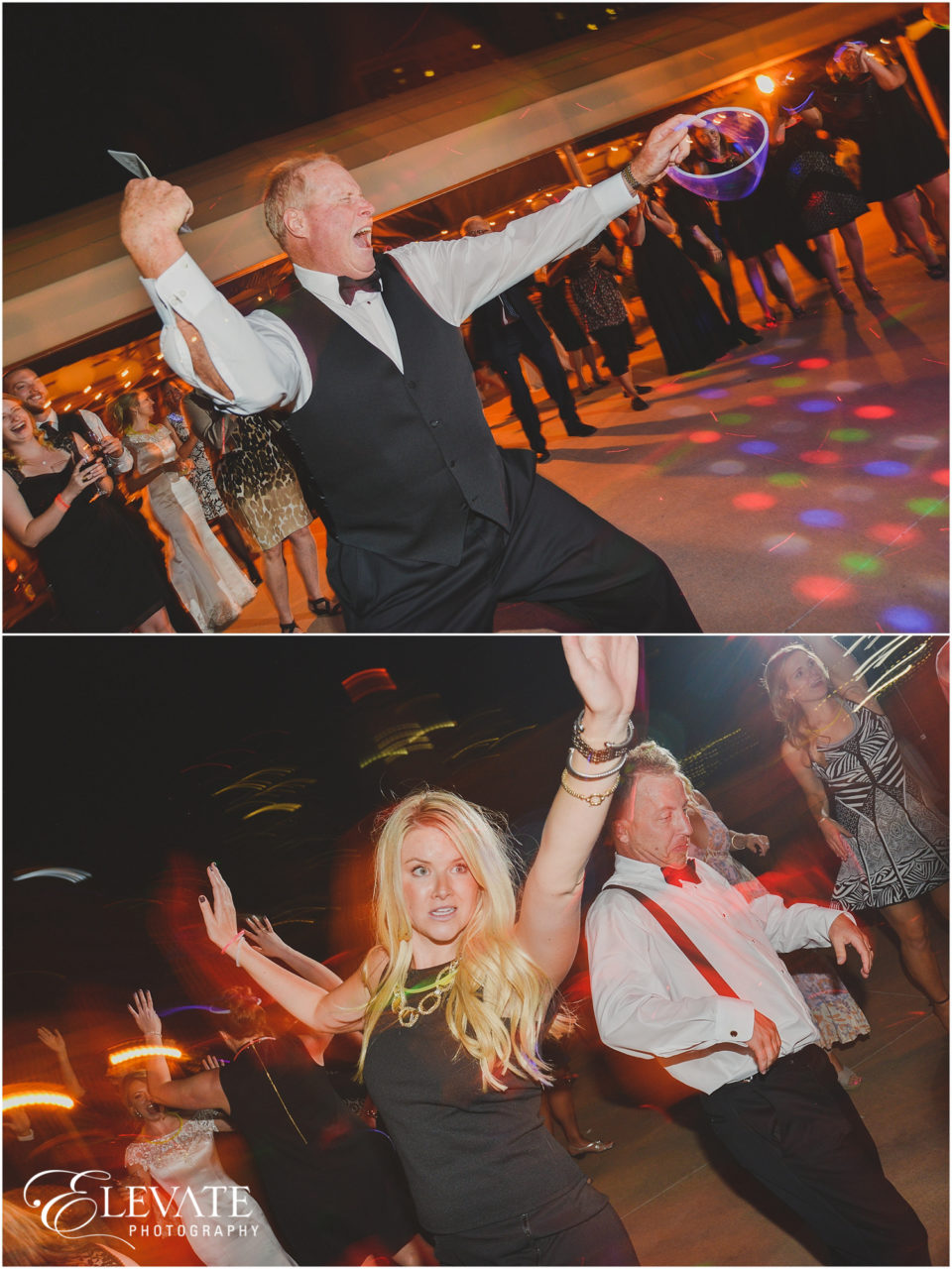 denver_athletic_club_wedding_photos-0066