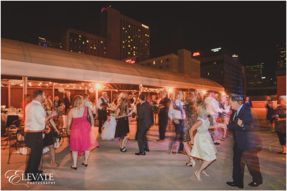 denver_athletic_club_wedding_photos-0069