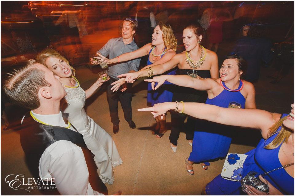 denver_athletic_club_wedding_photos-0070