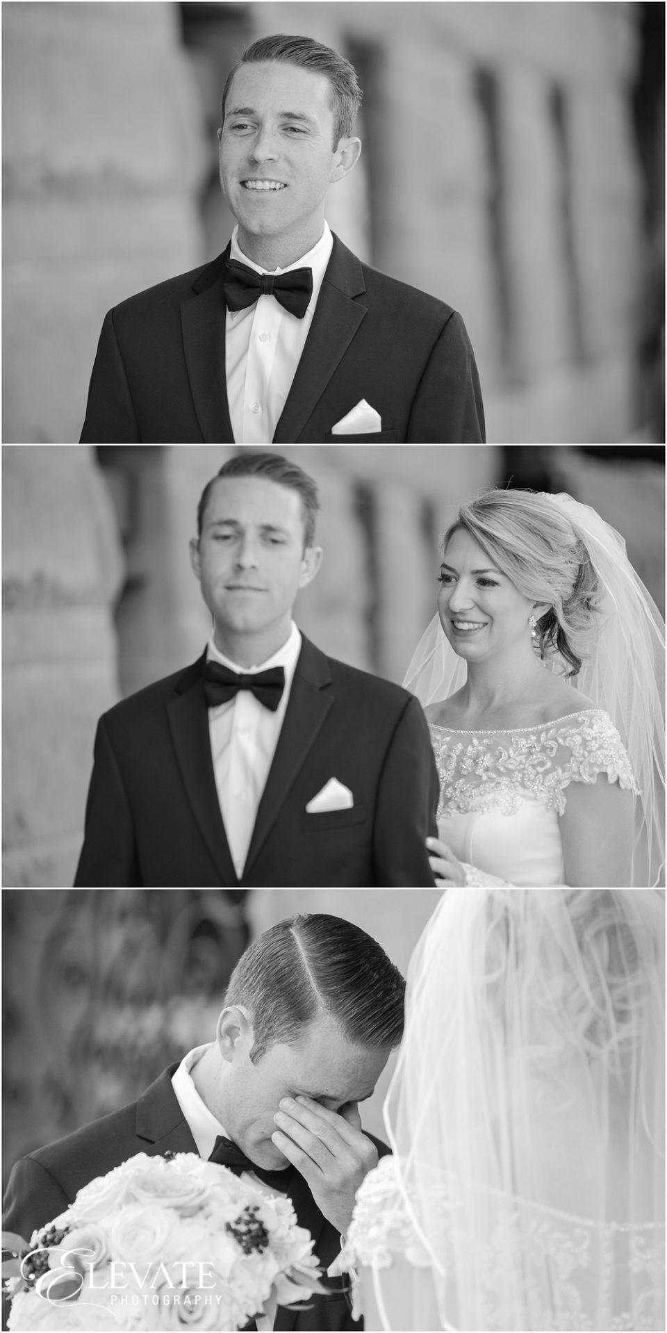 denver_athletic_club_wedding_photos-0100