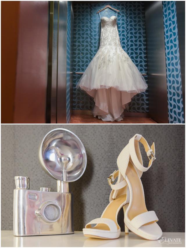 seawell-grand-ballroom-wedding-photos_0001