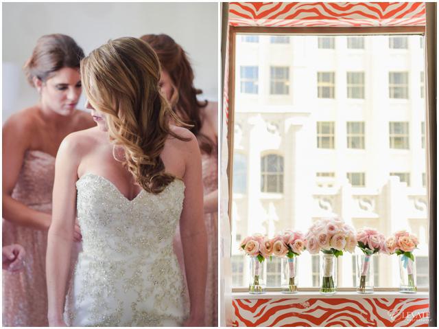 seawell-grand-ballroom-wedding-photos_0012