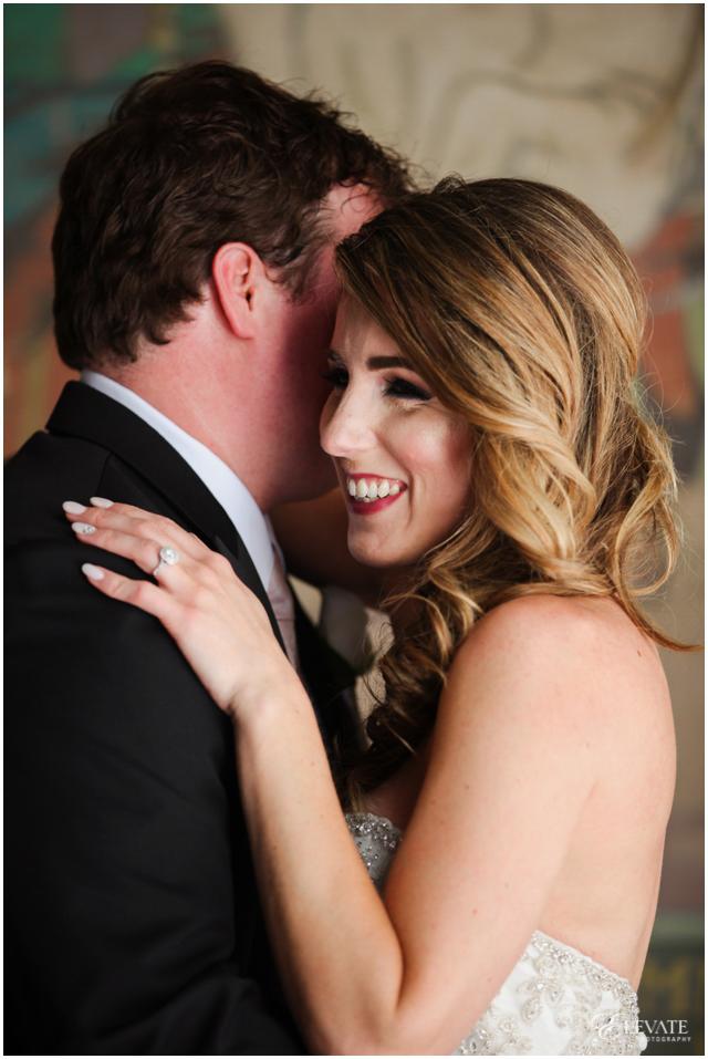 seawell-grand-ballroom-wedding-photos_0018
