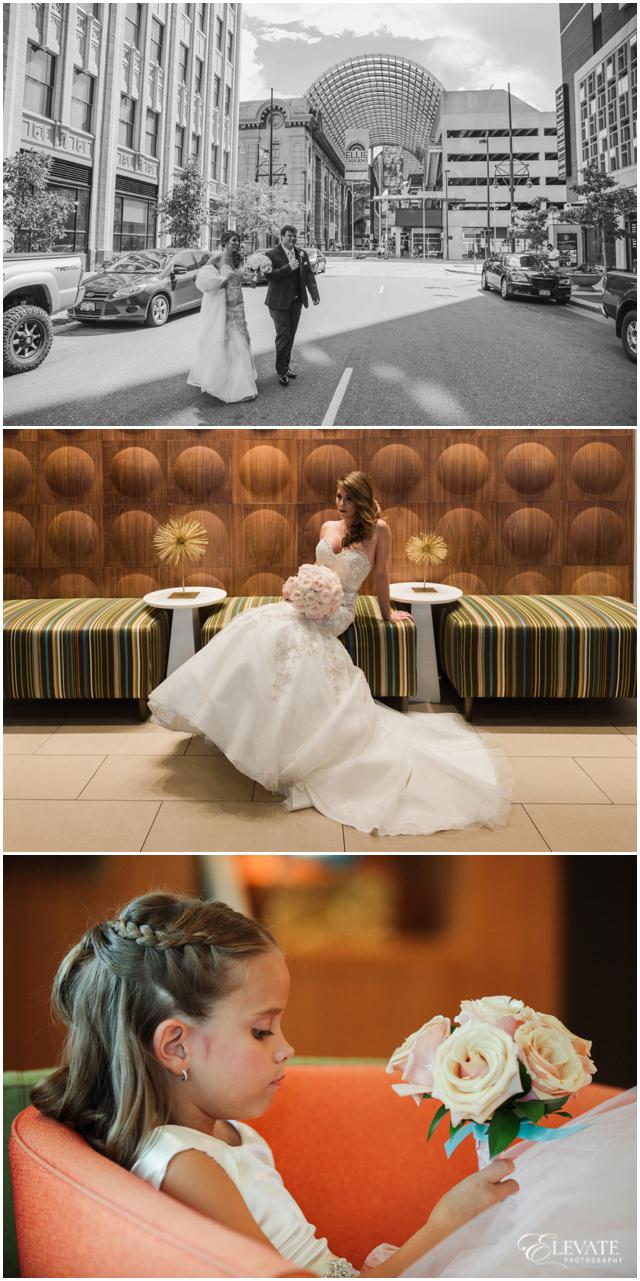 seawell-grand-ballroom-wedding-photos_0019