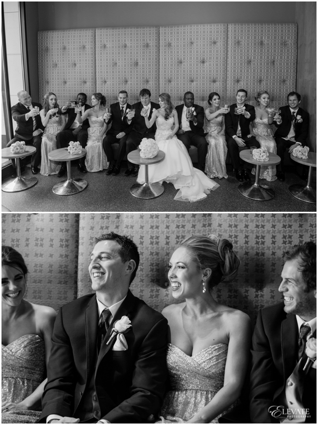 seawell-grand-ballroom-wedding-photos_0020