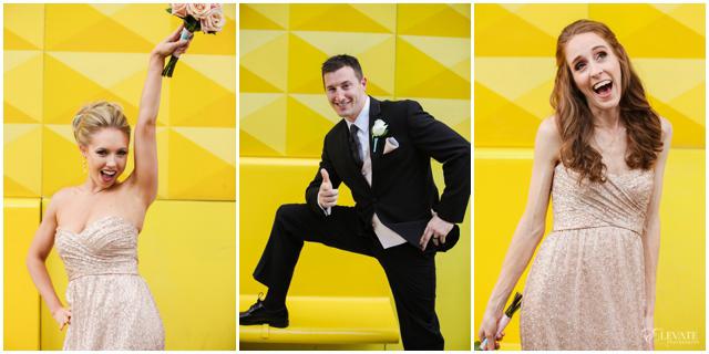 seawell-grand-ballroom-wedding-photos_0021