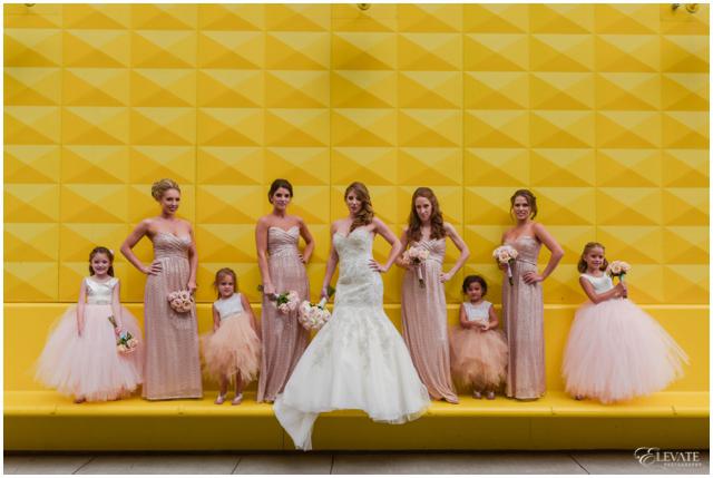 seawell-grand-ballroom-wedding-photos_0022