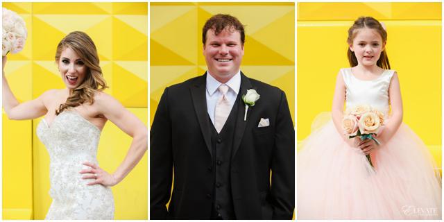 seawell-grand-ballroom-wedding-photos_0025