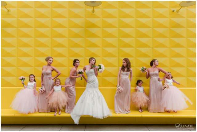 seawell-grand-ballroom-wedding-photos_0026