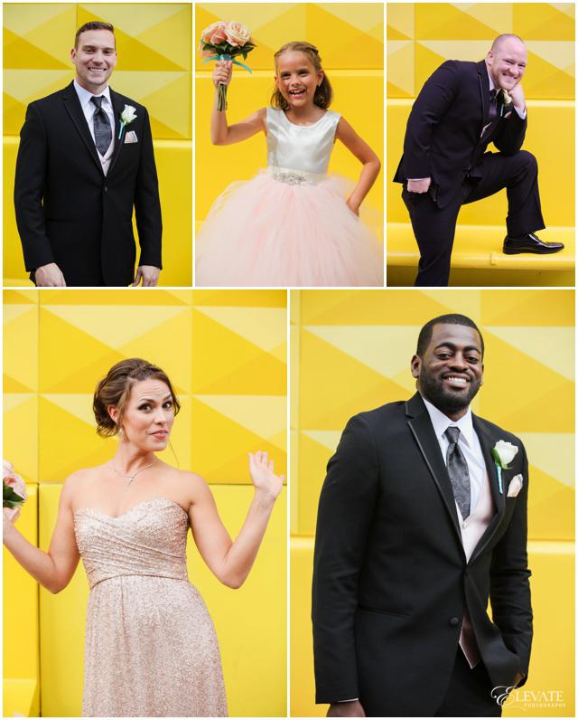seawell-grand-ballroom-wedding-photos_0027