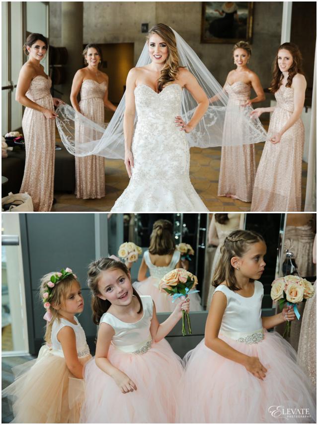 seawell-grand-ballroom-wedding-photos_0031