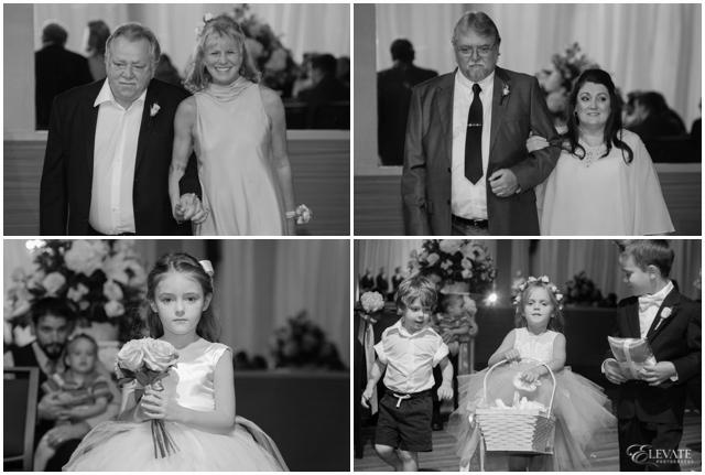 seawell-grand-ballroom-wedding-photos_0035