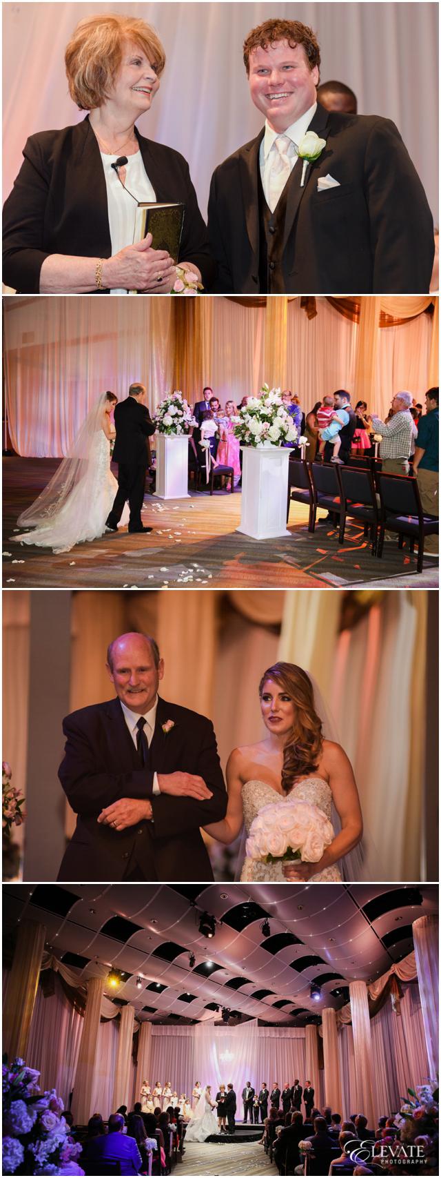 seawell-grand-ballroom-wedding-photos_0036
