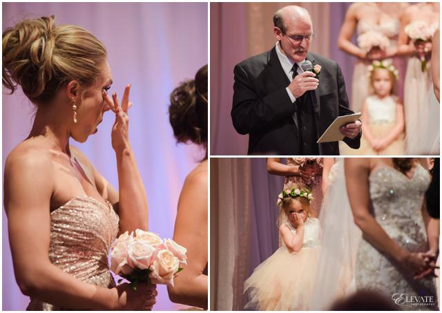 seawell-grand-ballroom-wedding-photos_0037