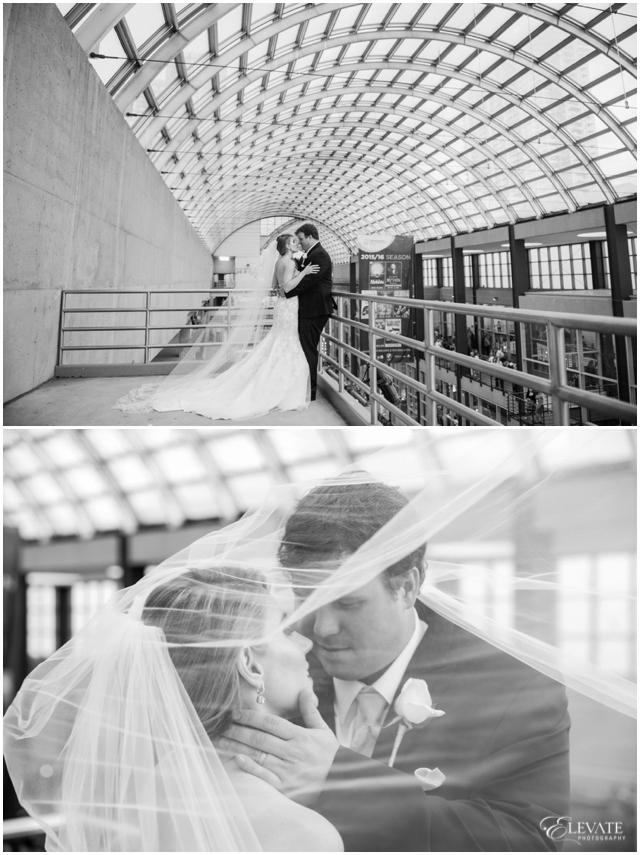 seawell-grand-ballroom-wedding-photos_0042