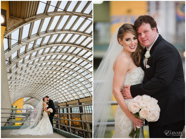 seawell-grand-ballroom-wedding-photos_0043