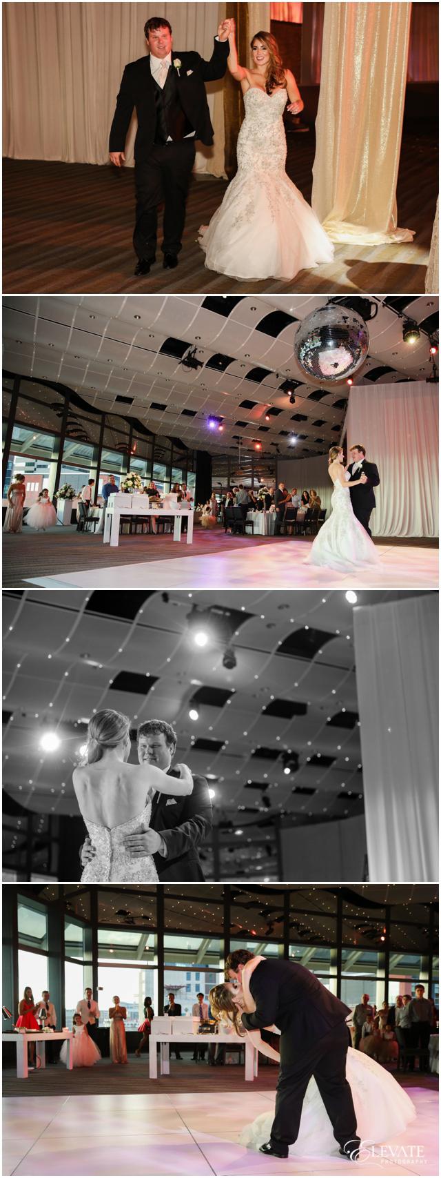 seawell-grand-ballroom-wedding-photos_0048