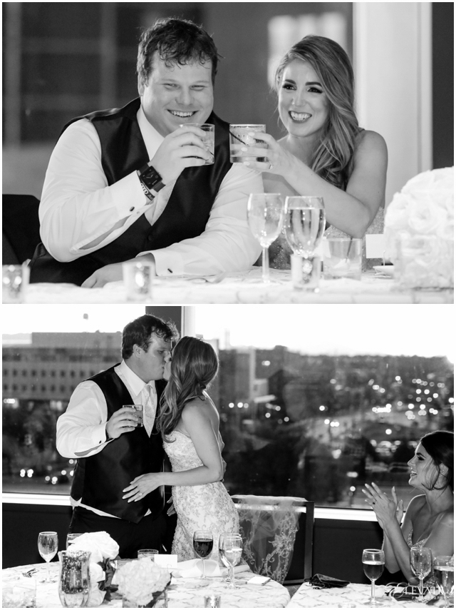 seawell-grand-ballroom-wedding-photos_0051
