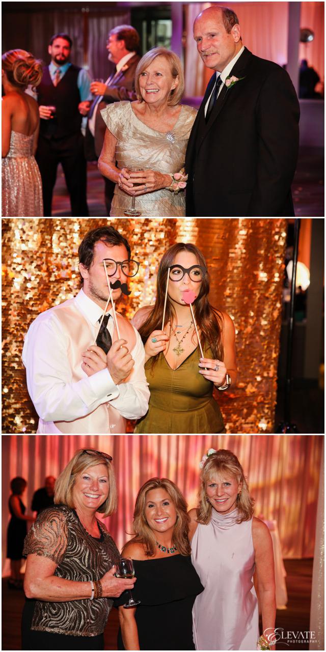 seawell-grand-ballroom-wedding-photos_0055