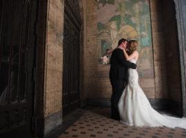seawell grand ballroom wedding photos