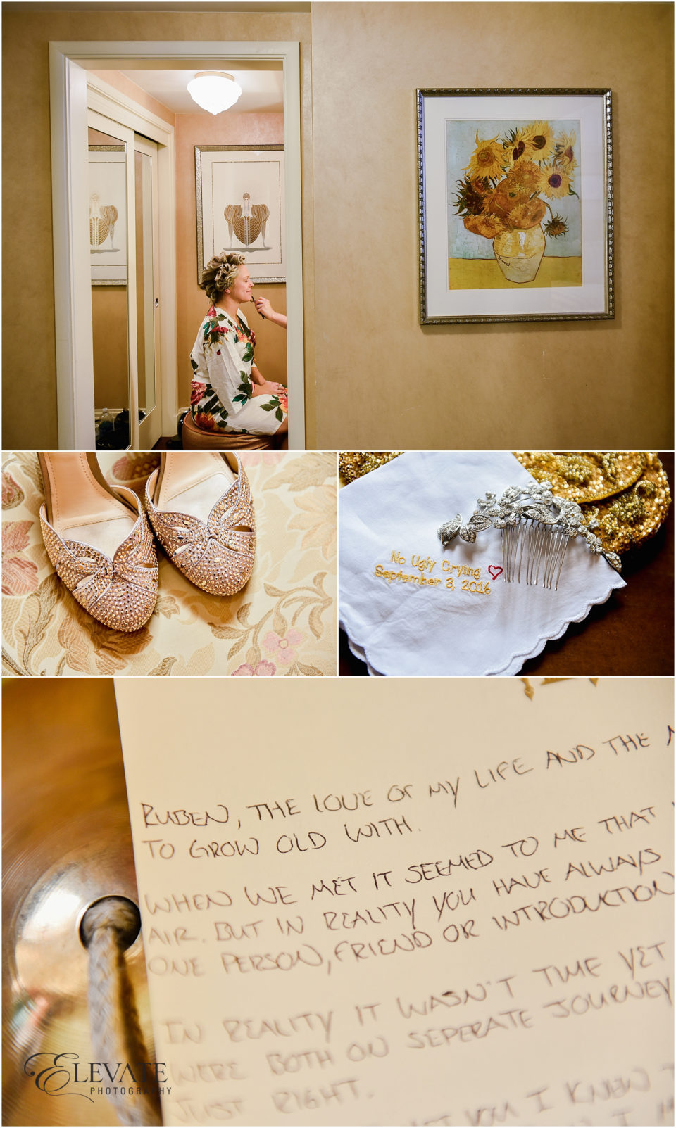 brown-palace-wedding-photos_0001